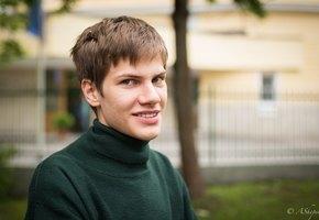 Российский студент стал абсолютным победителем Олимпиады по астрономии и астрофизике в Пекине