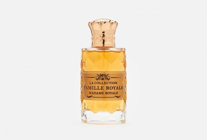 Madame Royale, 12 Parfumeurs Francais, 19 110 руб