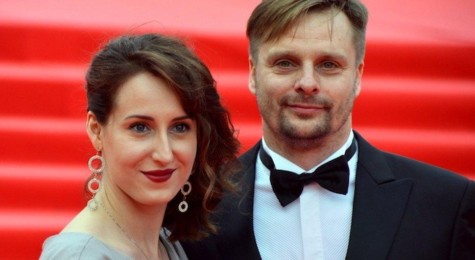 Александр Носик рассказал опричинах внезапного развода