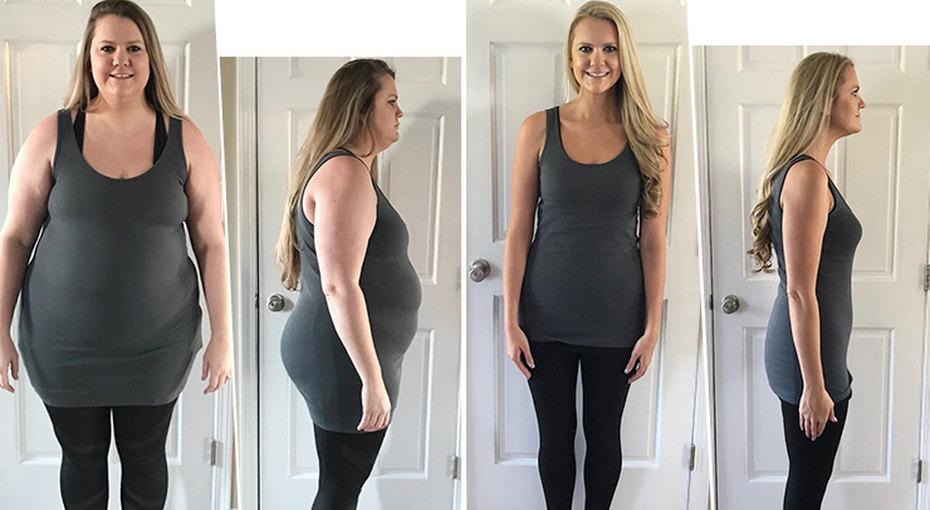 Я Похудела Очень Легко. 30 способов, как похудеть естественным способом без диеты и убрать живот без упражнений в домашних условиях