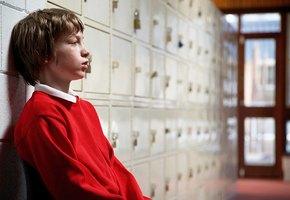 Почему дети берутся за оружие и как решить проблему школьного насилия?