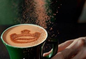 «Академия Бариста»: кофе как из кофейни у вас дома