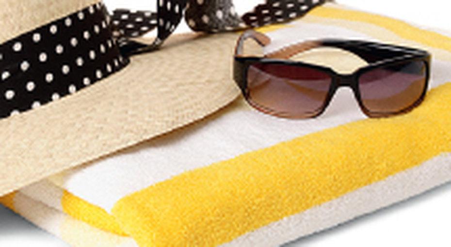 Некачественные солнечные очки