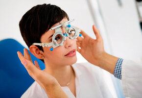 Глаукома: как ее вовремя распознать и можно ли вылечить?