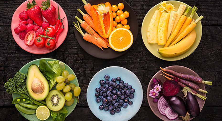 Полезны ли насамом деле овощи ифрукты? Объясняют эксперты