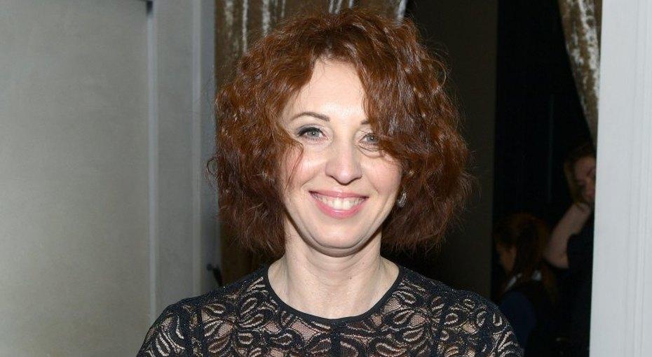 «Красиво, импозантно»: 48-летняя Наталья Сенчукова показала фото вкружевном купальнике