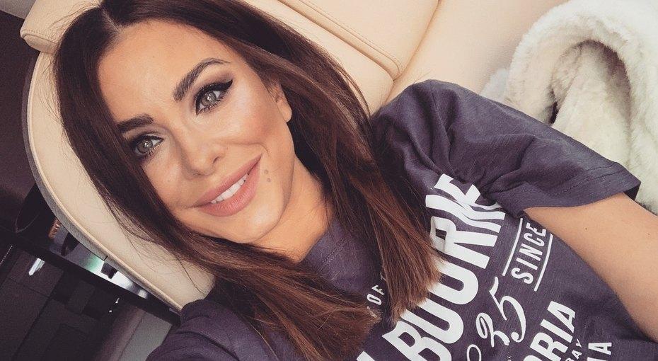 40-летняя Ани Лорак начала встречаться с26-летним возлюбленным
