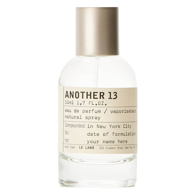 Another 13, Le Labo, 12 150 руб