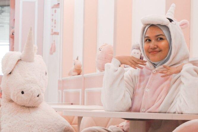 «Зато неодиноко»: Девушка потратила 2 млн. наколлекцию любимых игрушек
