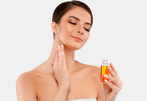 Как использовать оливковое масло для увлажнения кожи? Объясняют химики