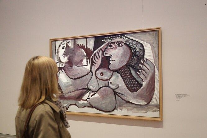 «Цепь роковых происшествий»: как смерть Пикассо повлекла гибель его близких