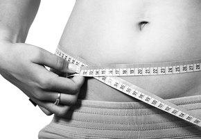 Добрые жиры: 5 продуктов, которые нельзя исключать из сбалансированной диеты