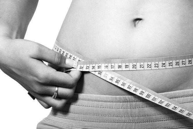 Добрые жиры: 5 продуктов, которые нельзя исключать изсбалансированной диеты