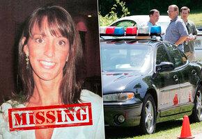 Реальная сбежавшая невеста: девушка, которая инсценировала собственное похищение