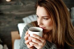 10 продуктов, которые негативно влияют навашу кожу