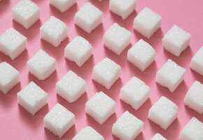 Скрытый сахар: 7 продуктов, которые незаметно ведут нас к диабету