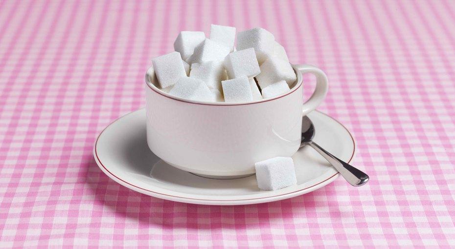 7 повседневных привычек, которые увеличивают риск диабета