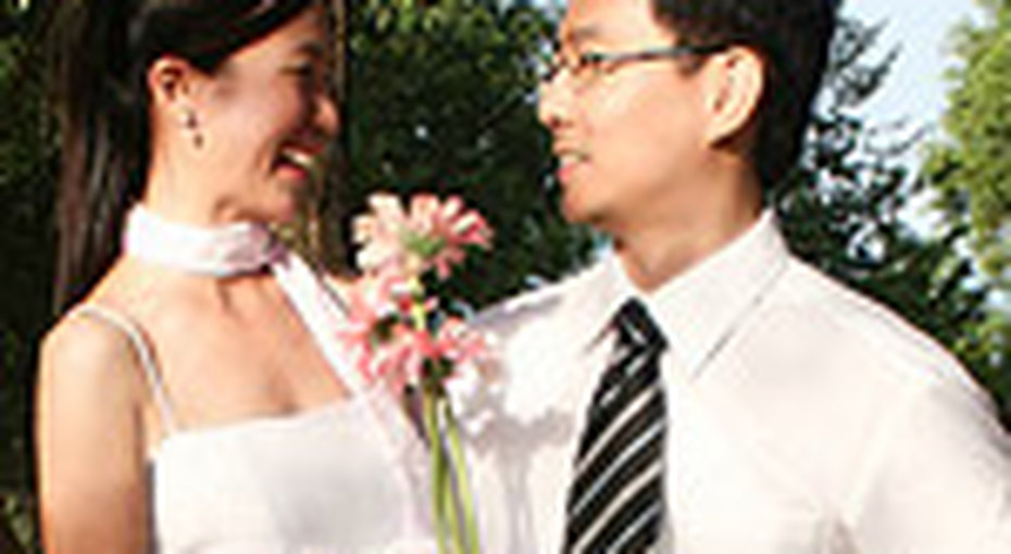 Как выйти замуж замиллионера?