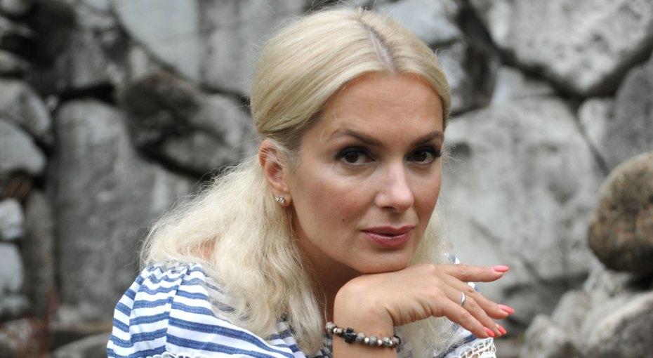 «Похожа наЕлену Майорову»: Мария Порошина показала повзрослевшую дочь