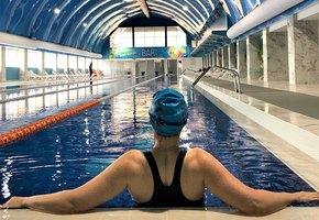 Прокуратура Махачкалы отказалась считать за дискриминацию решение не пускать женщин в бассейн на Северном Кавказе