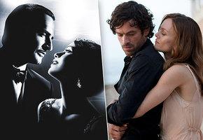 10 прекрасных французских фильмов о любви