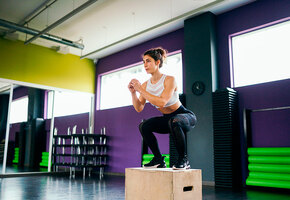 Безопасно и эффективно: самые полезные и самые опасные популярные упражнения