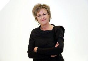 «Знала, что ты поймёшь»: Ирина Розанова и Лариса Долина о любви к Прилучному