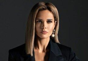 «Красивее, чем Хюррем»: Мария Горбань предстала в образе героини турецкого сериала (видео)