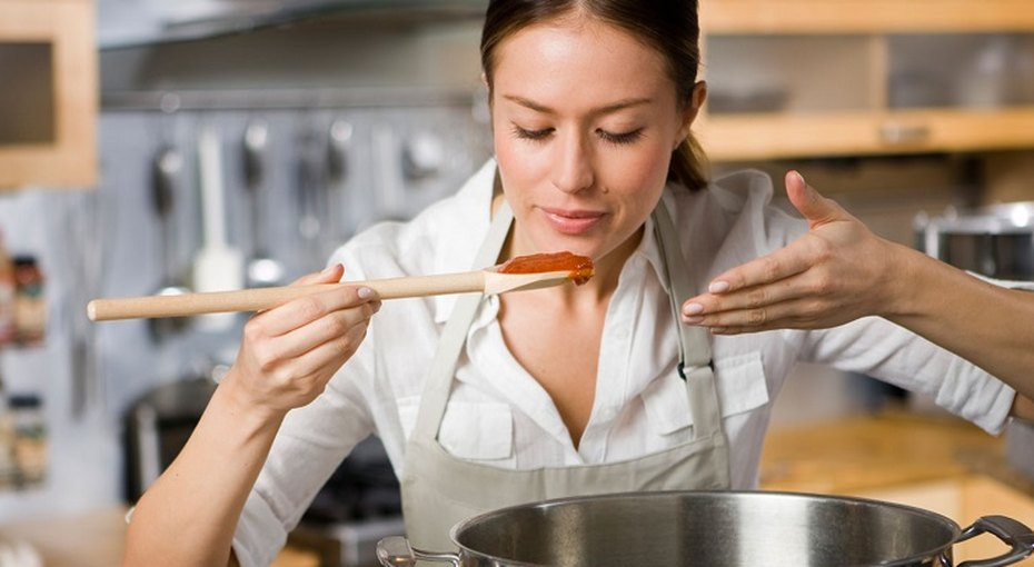 Новогодний стол: 6 кулинарных ошибок, которых важно избежать приготовке