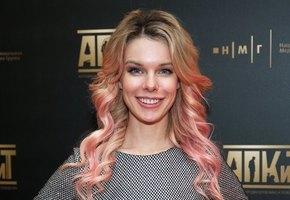 Анна Старшенбаум: «Мне 30 лет, я не хочу играть милых дурочек»