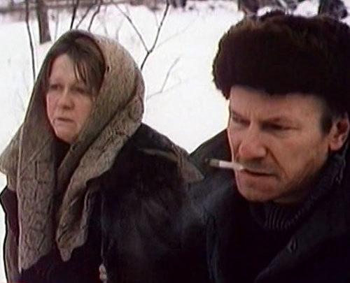 «Девка молодая, я ее гублю!»: три счастливых брака Сергея Шакурова