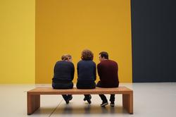 «Жить обычной жизнью»: 5 историй незрячих работников музеев