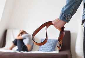 ЕСПЧ присудил россиянке 20 тысяч евро за бездействие полиции при домашнем насилии