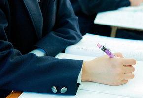 В Магнитогорске ученик второго класса умер во время урока
