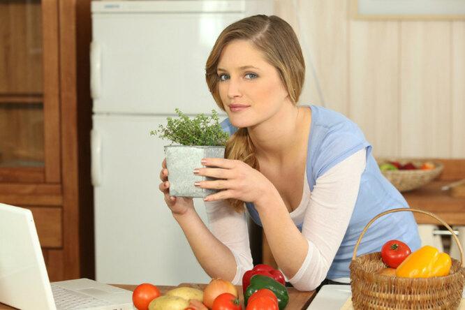 7 простых идей дляприятных запахов ввашем доме