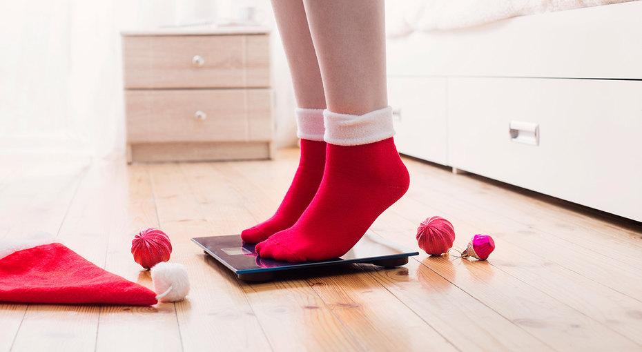 До грамма: как узнать точный вес поэлектронным весам (видео)