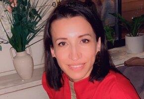 «Ждем Зубную фею!» Лена Борщева показала младшую дочь, Уму