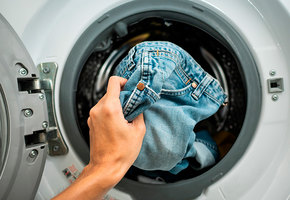 Как часто менять постельное белье, стирать джинсы и лифчики? 9 спорных вопросов о гигиене