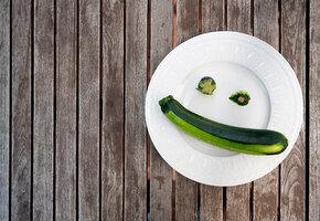 Как капуста, свекла и кабачки могут заменить дорогие БАДы?