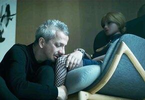 В тихом омуте: честные фильмы и сериалы о насилии в семье