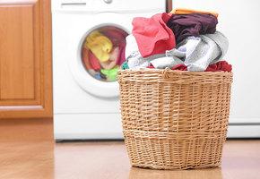 Лучше не рисковать: какие вещи не стоит стирать в стиральной машине