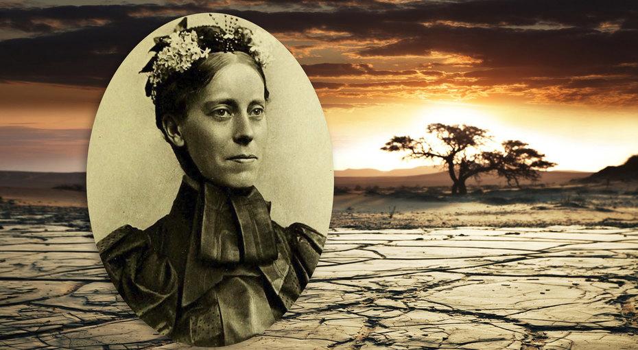 Мэри Кингсли: старая дева, заново открывшая европейцам Африку