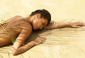5 мифов о раке кожи, которые могут стоить нам слишком дорого