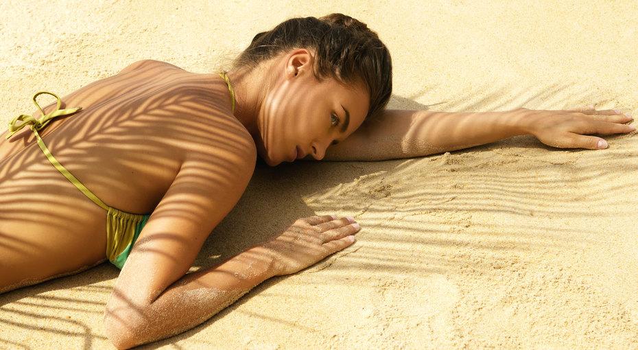 5 мифов ораке кожи, которые могут стоить нам слишком дорого