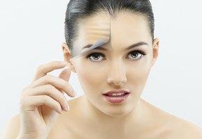 5 привычек, которые старят нашу кожу — незаметно для нас самих!