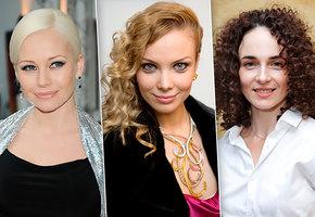 Бедная моя, бедная: как живут актрисы, сыгравшие несчастных героинь в кино