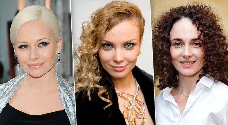 Бедная моя, бедная: как живут актрисы, сыгравшие несчастных героинь вкино