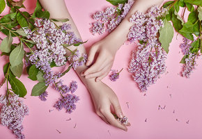 6 советов, которые помогут надолго сохранить молодость ваших рук