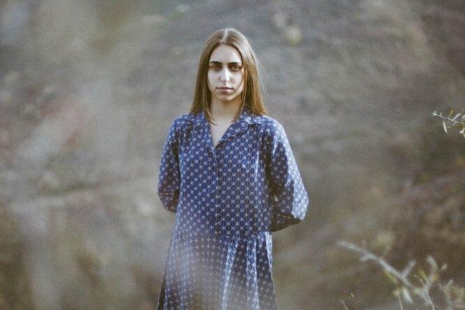 Женщина обнаружила, что абортированный эмбрион похоронили безеё согласия