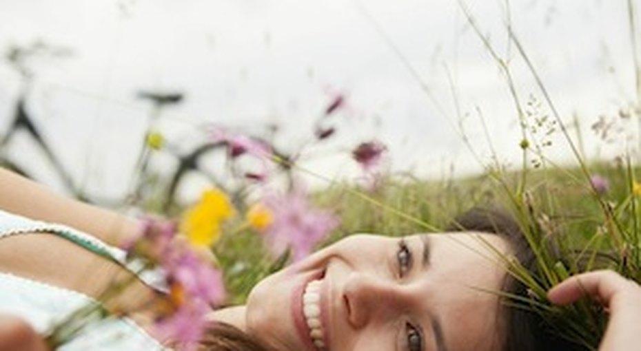 Как защитить глаза отультрафиолета